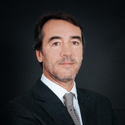 Christophe VERNIERES