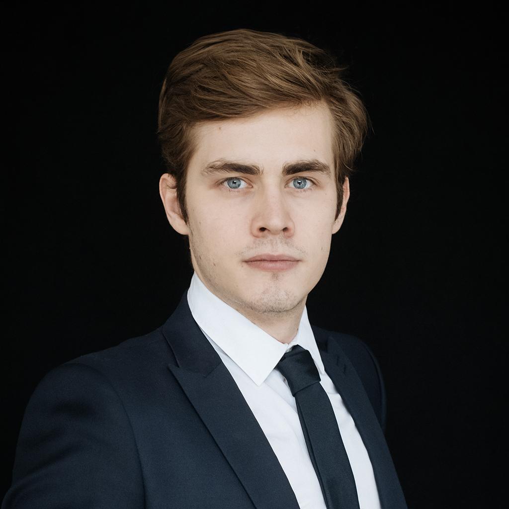 Adrien SIGWALT