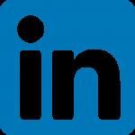 Profil LinkedIn d'Alice LHABOUZ